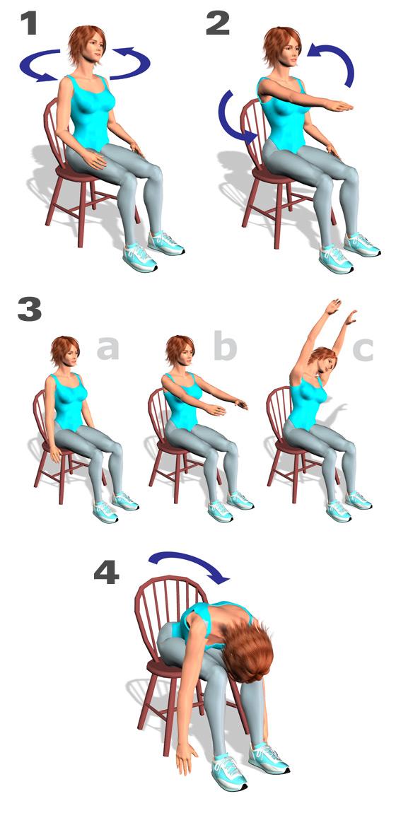 El ungüento eficaz a los dolores en la espalda la revocación