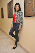 Anjana Menon stylish photos gallery-thumbnail-18