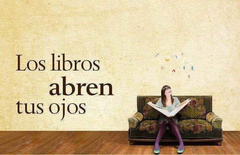 Biblioteca Escuela 20/09