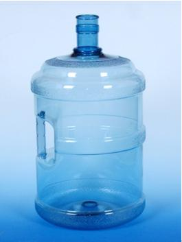 Domesticpedia how to clean 5 gallon water bottles