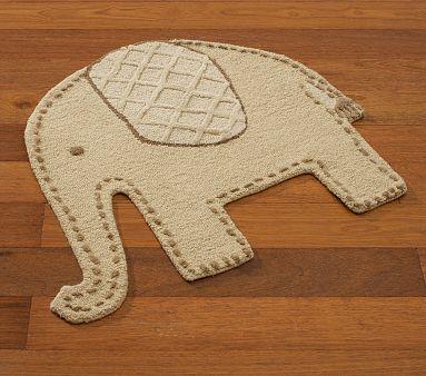 Nautical By Nature Pottery Barn Kids Elephant