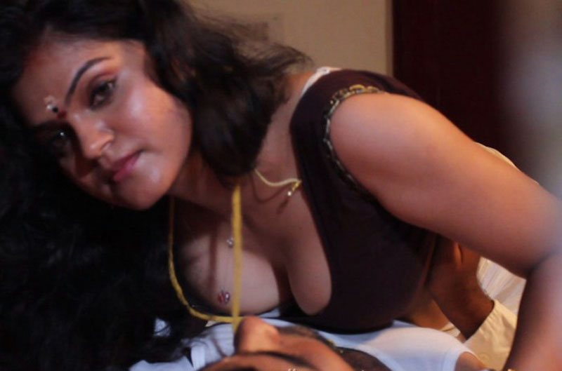 south mallu aunty hot photos 4 I Provide u Young Smart Fresh College Girls local Aunty Mature Alone ...
