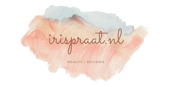 Irispraat.nl