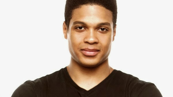 SUPERMAN/BATMAN Movie Casts Ray Fisher As Cyborg