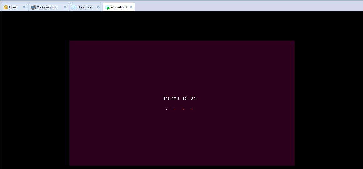 Download Subversion SVN  Server and Client Download
