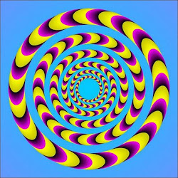 Mađioničarev blog!!!