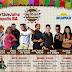 Veja a programação do São Pedro 2015 de Heliópolis-BA