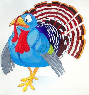 http://1.bp.blogspot.com/-vuj_TTOlnHA/UKe67ZF89pI/AAAAAAAAAEY/SICwgwSqr9M/s1600/Turkey---Cartoon+(2).jpg