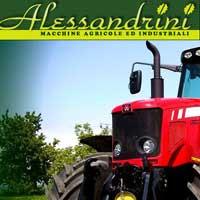 Alessandrini