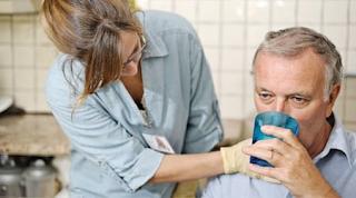 Odontologia e Disfagia nos Adultos