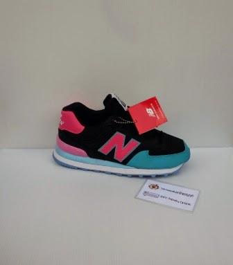 Sepatu Casual women warna Hijau, merah, ping, hitam, puti