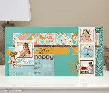 July 21st -Surf&#39;s Up Scrapbooking Workshop