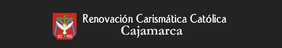 Renovación Carismática Católica Cajamarca