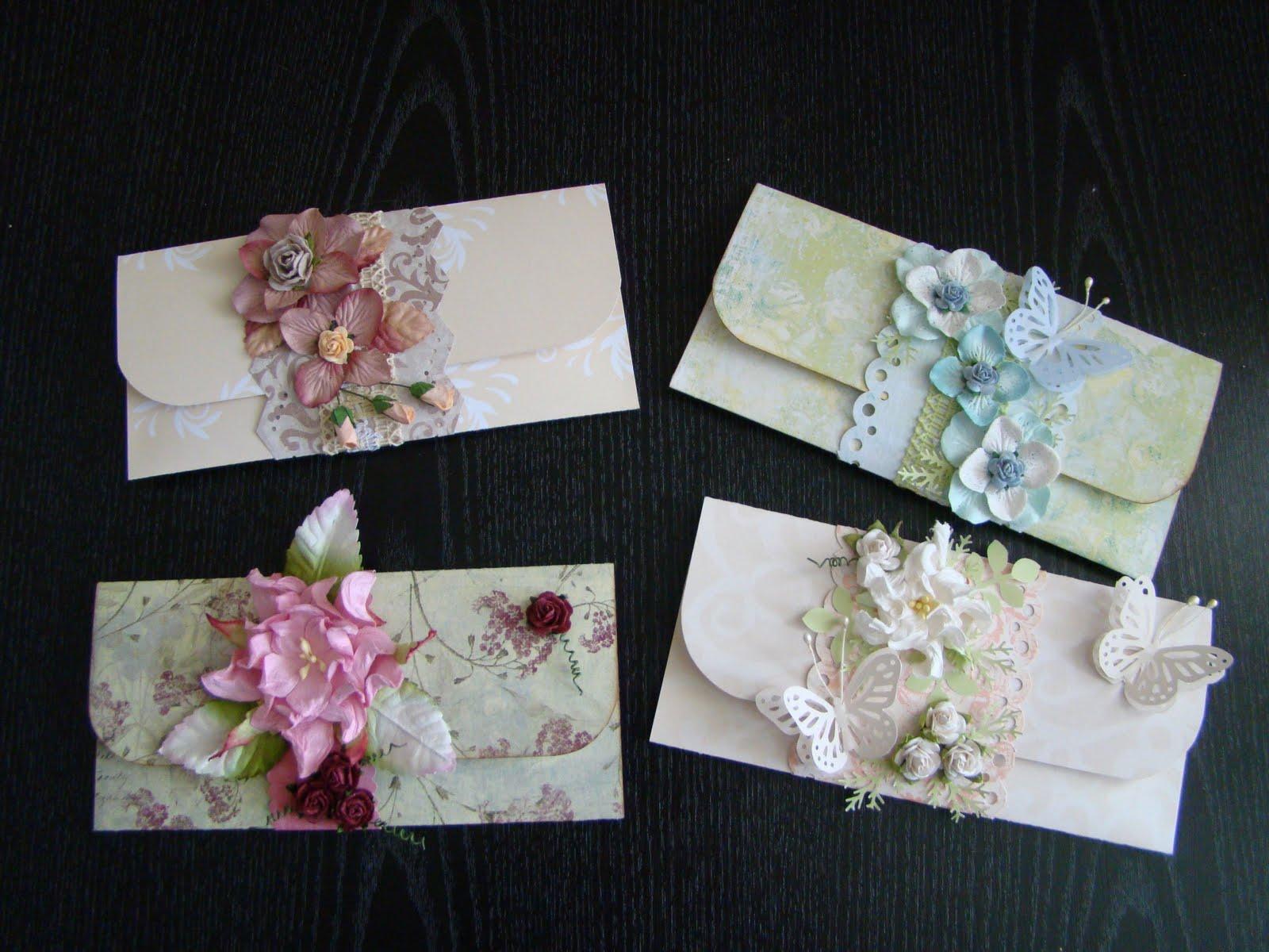 Конверт для денег на свадьбу своими руками шаблон