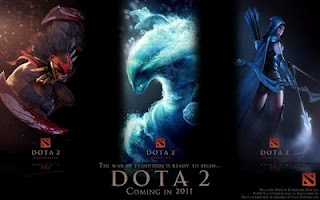 dota_2_beta version