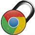 How to Protect Google Chrome  with Password?
