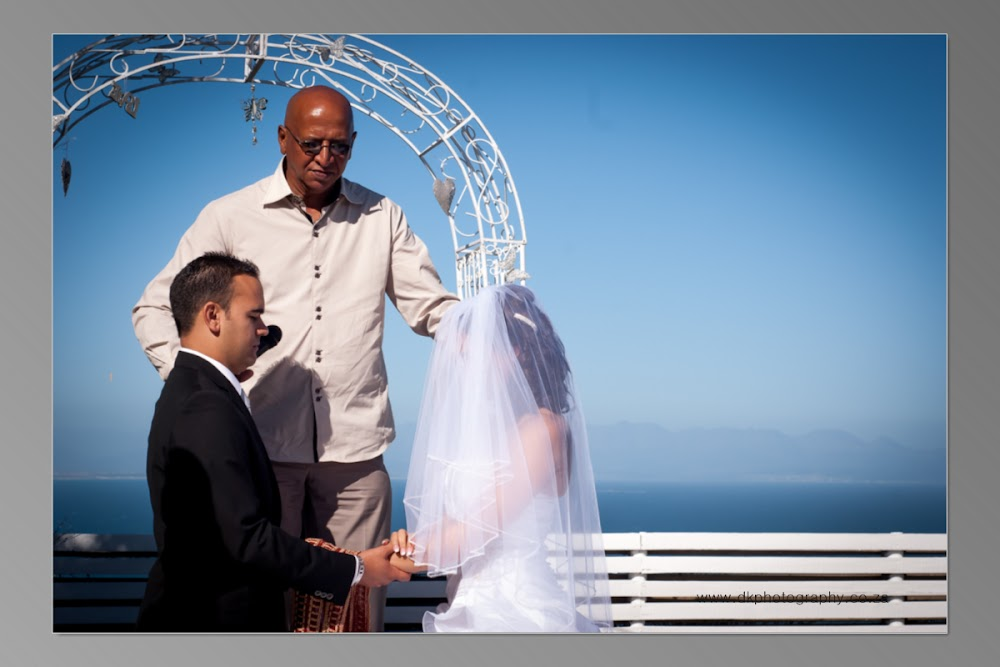 DK Photography Slideshow-462 Monique & Bruce's Wedding in Blue Horizon in Simonstown  Cape Town Wedding photographer
