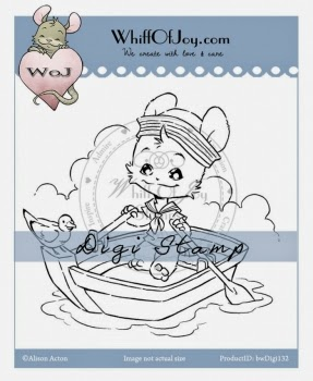 http://www.whiffofjoy.ch/product_info.php?info=p1731_henry-im-ruderboot---schwarz-weiss-digitaler-stempel.html