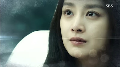 Yong pal Yongpal The Gang Doctor ep episode 11 recap review Kim Tae Hyun Joo Won Han Yeo Jin Kim Tae Hee Han Do Joon Jo Hyun Jae Lee Chae Young Chae Jung An Chief Lee Jung Woong In Kim So Hyun Park Hye Soo detective Lee Yoo Seung Mok chaebol han sin Doo Chul Song Jyung Chul Chairman Go Jang Gwang Nurse Hwang Bae Hye Sun Charge nurse, surgery Kim Mi Kyung Chief secretrary Choi Byeong Mo Korean Dramas enjoy korea hui