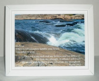 http://www.inspirationalsympathygifts.com/personalizedpsalm18-2picture