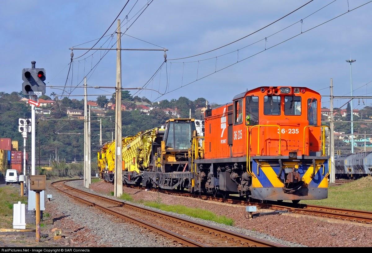 RailPictures.Net (138)