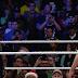 Survivor Series 2014: Δικαστής της Authority ο Sting!