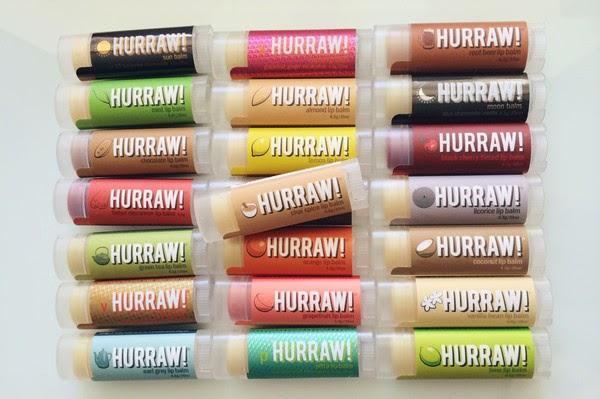 Bodas color n colorado 10 regalos originales para - Regalos para los invitados de una boda ...