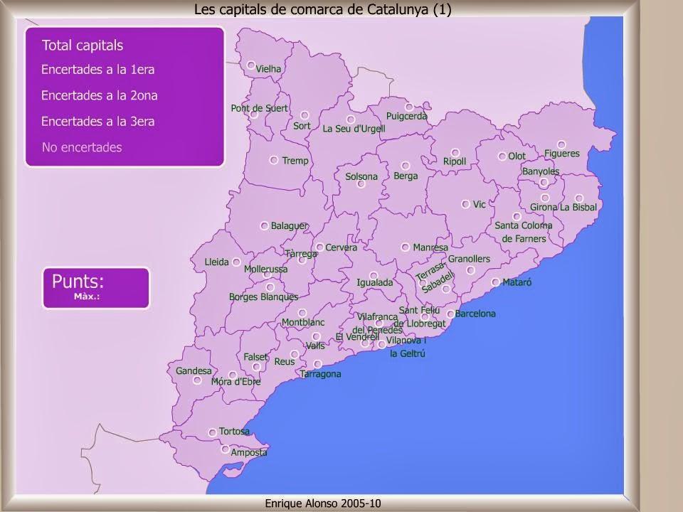 http://serbal.pntic.mec.es/ealg0027/catcom2cap.html