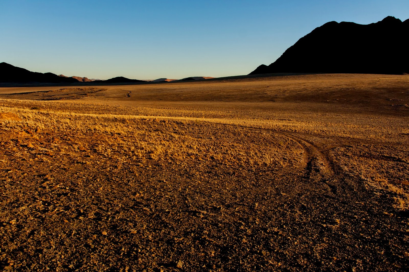 namib desert wilderness safaris namibia