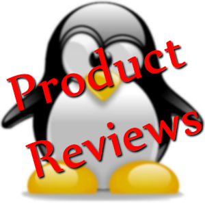 Looking for our Product Reviews?