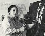Β. ΚΑΤΡΑΚΗ