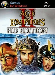 Download Age of Empires II HD Edition PC Free