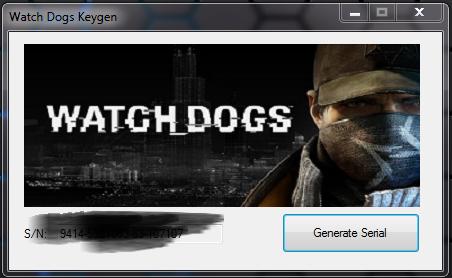 Nvidia Hotfix Watch Dogs