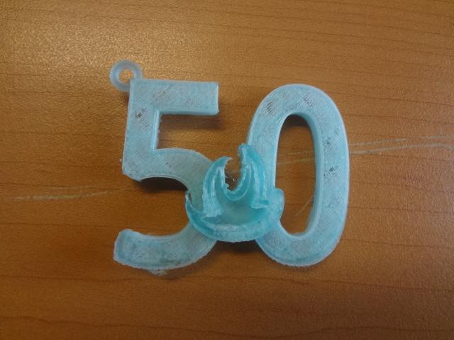 """Visítanos y conoce nuestra """"Impresora 3D"""" """"XiuhteMake´s"""""""
