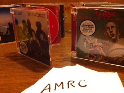 Queen-A_Kind_of_Magic-2CD-Remastered-2011-AMRC