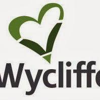 Wycliffe Romania