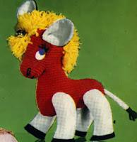 http://translate.googleusercontent.com/translate_c?depth=1&hl=es&rurl=translate.google.es&sl=en&tl=es&u=http://freevintagecrochet.com/toy-patterns/coats318/horse-toy-pattern&usg=ALkJrhh_0hsKhkDrimAtY4mcu0vzObASng