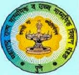 Maharashtra HSC Results Oct 2014
