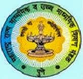Maharashtra HSC Results 2015