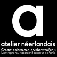 Official Member Atelier Néerlandais