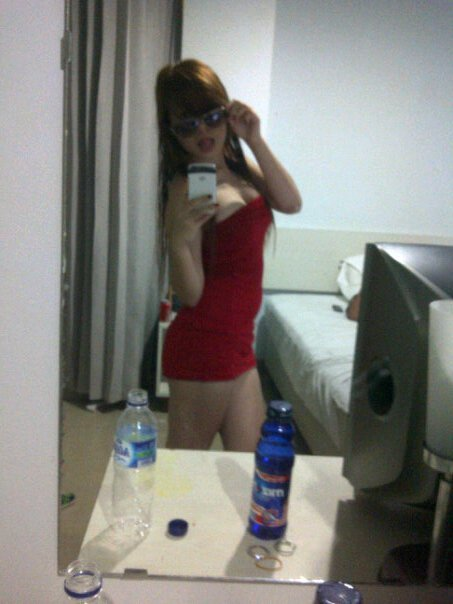 Posted on Wednesday, November 9, 2011 by memek sempit ABG Bispak