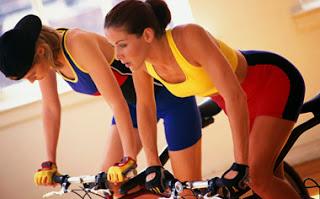 Como el ejercicio mejora tu metabolismo