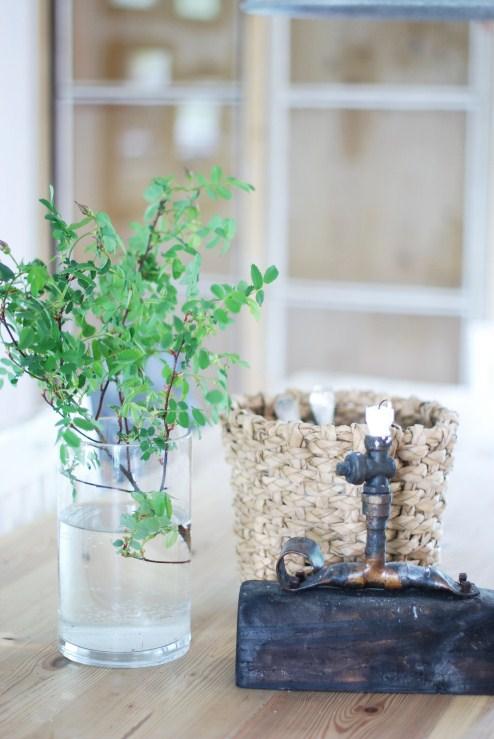 4bildcasa arredare con i fiori for Arredare con fiori finti