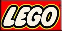 LEGO DIGITAL