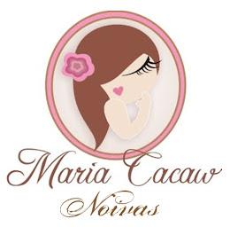 Minha marca de acessórios ♥
