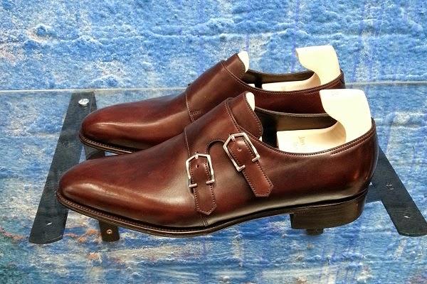 John+Lobb+men%2527s+shoes+footwear+Spring+Summer+2015+London+LCM_The+Style+Examiner+Joao+Paulo+Nunes+%25285%2529.jpg
