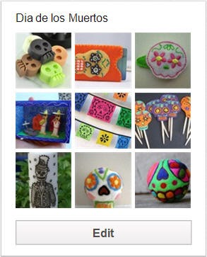 Mommy Maestra Pablo Picasso Lesson Plans Activities