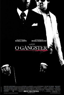 Download   O Gângster   Versão Extendida DVDRip AVi Dual Áudio + RMVB Dublado