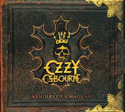 i561YKJfDwV4n Download – Ozzy Osbourne – Memoirs Of A Madman (2014)