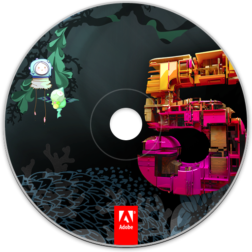 Adobe Photoshop Cs3 - Free downloads and reviews - CNET ...